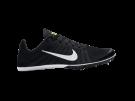 Nike Zoom D Leichtathletikschuhe
