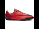 Nike Jr MercurialX Victory VI IC Fussballschuhe Indoor Kinder
