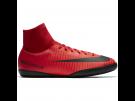 Nike Jr MercurialX Victory 6 DF IC Fussballschuhe Indoor Kinder