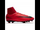 Nike Jr Mercurial Victory VI DF FG Fussballschuhe Kinder