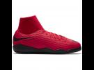Nike Jr HypervenomX Phelon 3 DF IC Fussballschuhe Indoor Kinder