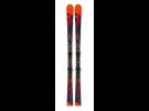 Fischer RC4 The Curv DTX Race Ski inkl. Bindung