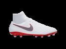Nike Obra 2 Academy DF FG Fussballschuhe