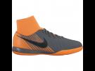 Nike Jr ObraX 2 Academy DF IC Fussballschuhe Indoor Kinder