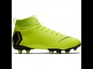 Nike Jr Mercurial Superfly 6 Academy GS MG Fussballschuhe Kinder