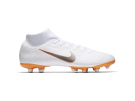 Nike Superfly 6 Academy MG Fussballschuhe