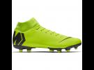 Nike Mercurial Superfly 6 Academy MG Fussballschuhe