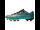 Nike Vapor 12 Academy CR7 MG Fussballschuhe