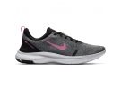 Nike Flex Experience RN 8 WMNS Freizeitschuhe Laufschuhe Training Sneaker Damen