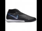 Nike Phantom Vision Academy Dynamic Fit IC Fussballschuhe Indoor Herren
