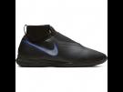 Nike React Phantom Vision Pro Dynamic Fit IC Fussballschuhe Indoor Herren