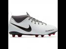 Nike Jr Phantom VSN Club DF FG/MG Fussballschuhe Kinder