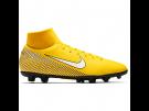 Nike Superfly 6 Club NJR FG/MG Fussballschuhe