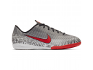 Nike Jr Vapor 12 Academy GS NJR IC Fussballschuhe Indoor Kinder