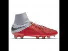 Nike Hypervenom 3 Academy DF FG Fussballschuhe Ausstellungsstück