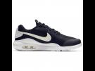 Nike Air Max Oketo (GS) Freizeitschuhe Sneaker Kinder