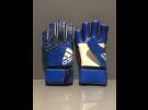 Adidas ACE League