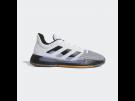 Adidas Pro Bounce Madness Low 2019 Basketballschuhe Handballschuhe Indoor Sneaker