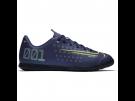 Nike Mercurial Vapor 13 Club MDS IC Fussballschuhe Indoor Kinder