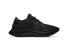 Nike Renew Run WMNS Laufschuhe Running Freizeit Damen