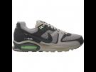 Nike Air Max Command Freizeitschuhe Sneaker Herren