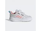 Adidas Tensaur I Babyschuhe Sneaker Freizeit Babys