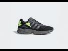 Adidas Yung-96 Freizeitschuhe Sneaker Originals