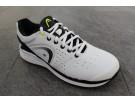 Head Sprint Pro Clay Tennisschuhe Men Herren Ausstellungsstück