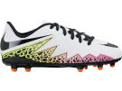 Nike Jr Hypervenom Phelon II FG Fussballschuhe Kinder