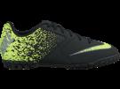Nike Jr BombaX TF Fussballschuhe Multinocken Kinder