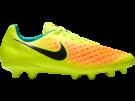 Nike Magista Onda II FG Fussballschuhe