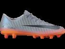 Nike Mercurial Victory 6 CR7 AG-Pro Fussballschuhe