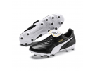 Puma King Top FG Fußballschuhe AKTION