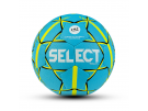 Select Sigma Handball Herren Damen Kinder