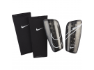 Nike Mercurial Lite Fußball-Schienbeinschoner Fussball