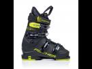 Fischer RC4 60 Jr TMS Skischuhe Kinder