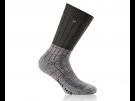 Rohner Fibre High Tech Trekking Socks Wandersocken