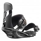 Head NX One Black