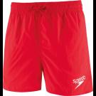 Speedo Junior Essential 13'' Badeshorts Kinder