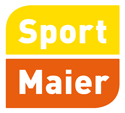 Sport-Maier